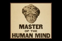 MASTER 