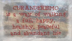 CUR ANDERlSMO?Nikå 
