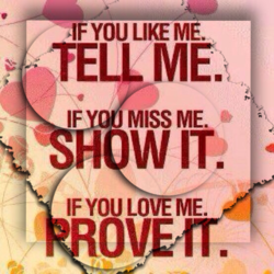 IF YOU LIKE 