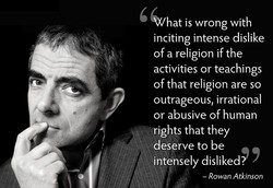 hat is wrong with 