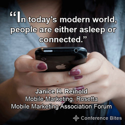 n today's modern world, 
