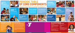 TUTORING 