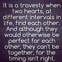 It is Q when 