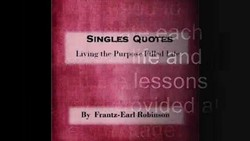 SINGLES QUOTEs' 