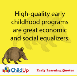 High-quality early 