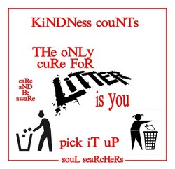 KiNDNes couNTs 
