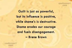 coolnsmart 