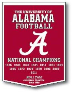 THE uMVERMTY OF 