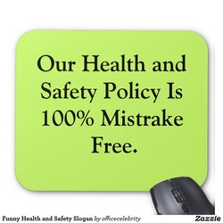 Our Health and 