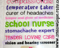 temperature taker 
