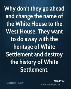 Why don't they go ahead 