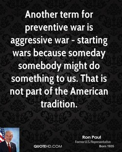 Another term for 