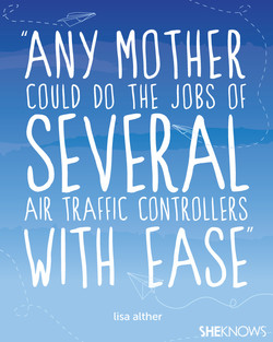 ANY 