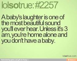 blsotrue: #2257 