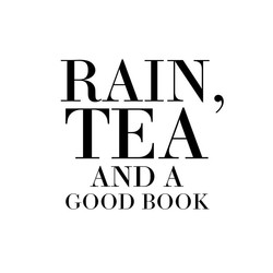 RAIN, 