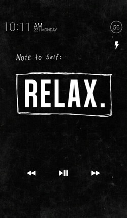 56 