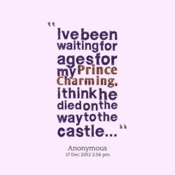 Ivebeen 