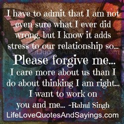 to@mit that J am nov 