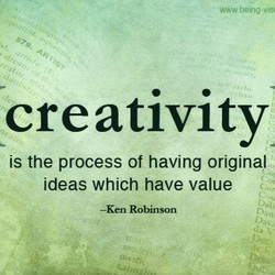 wwwhe(ng-visl 