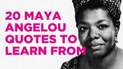 20 MAYA 