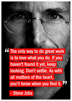 eon wa todo great work 