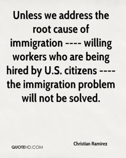 Unless we address the 