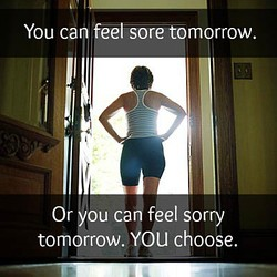 You can feelÄtetOmorrow. 