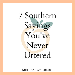 7 Southern 