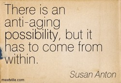 There is an 