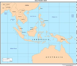 Bay Of 
