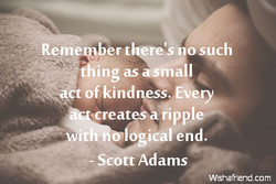 of kind 