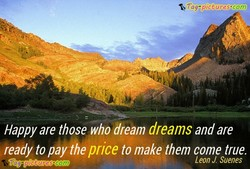 Tag- 