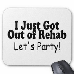 I Just Got 
