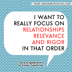 FROM MRSHARRISTEACHES.COM 