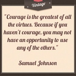 'Vintage 