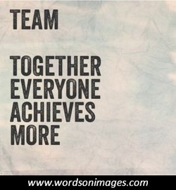 TEAM 