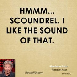 HMMM... 