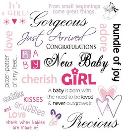 From small beginnings 