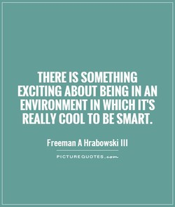 THERE IS SOMETHING 