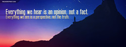 Fecou 