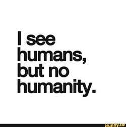 I see 