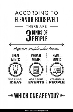 ACCORDING TO 
