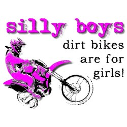 Biiiy boys 
