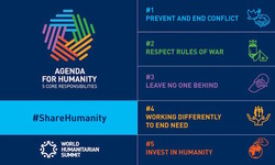 #1 