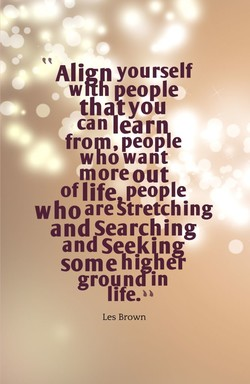 A1 in yourself 