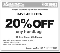 iiicEsH0Es 