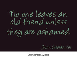 1/10 one leaves an 