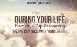 searcA10tes.com 