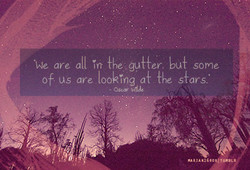 •we are all the gelfer. lout some 