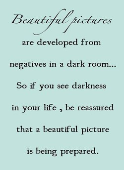 BeauzØ-Ö 
